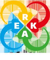 Erka Group Logo